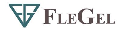 Aangesloten bij FleGel