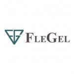 FleGel